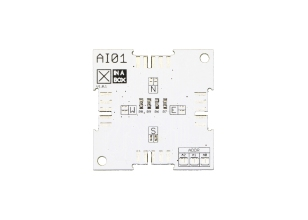 MULTIPLEXEUR Xinabox I2C (PCA9548)