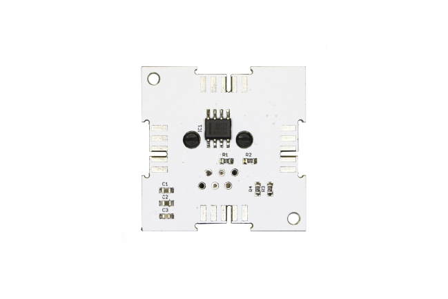 A product image for EXTENSEUR Xinabox I2C