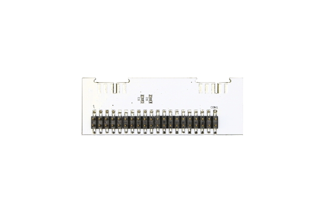 A product image for Pont Xinabox 96 BRDS