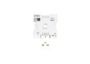 Interface de programmation USB (FT232R)