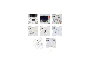 KIT IOT COMPATIBLE ARDUINO ZERO