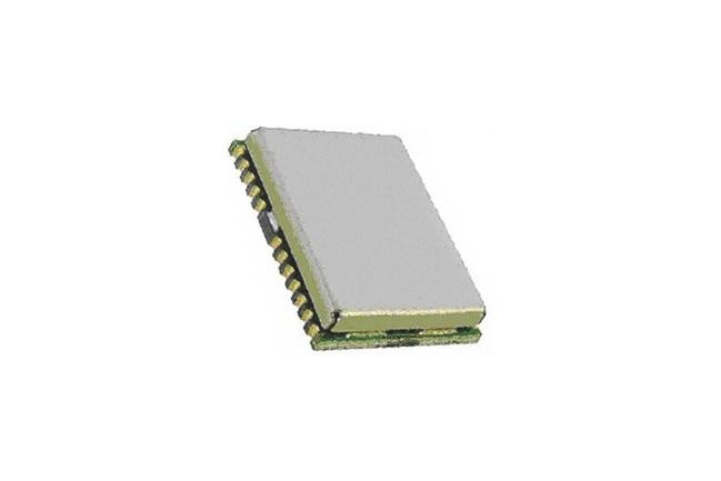 A product image for Récepteur GPS, Miniature