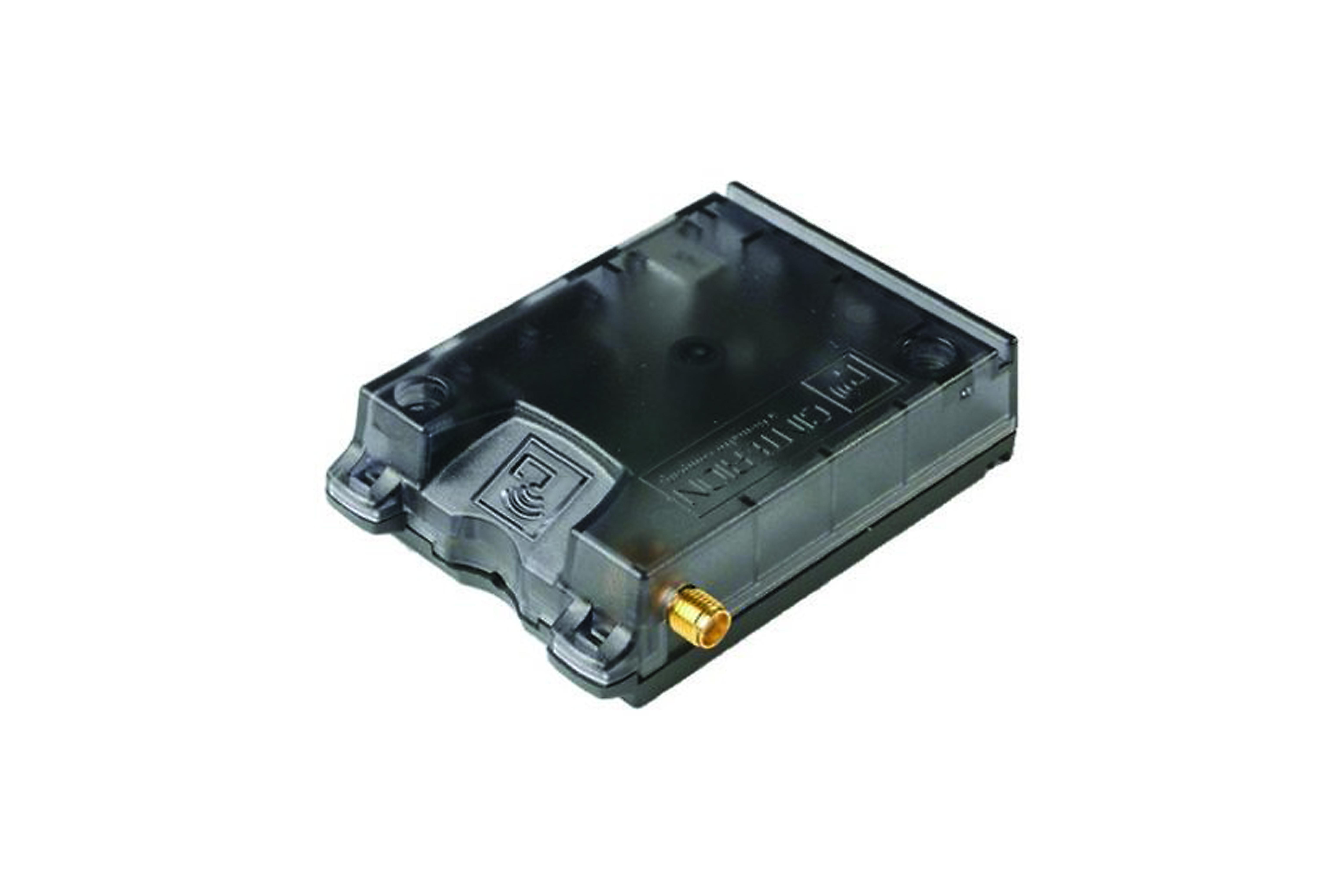 Terminal GSM/GPRS Quadribande RS-485