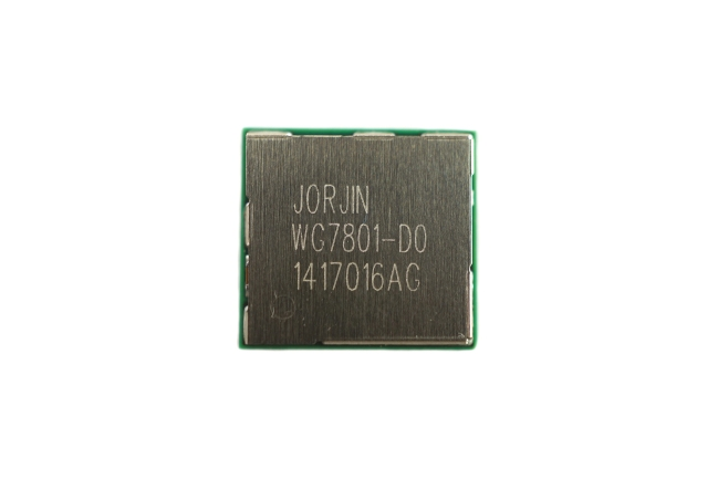 A product image for Module Wi-Fi SiP