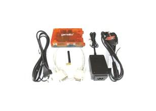 Gemalto (Cinterion) M2M EHS6T-USB PACK A