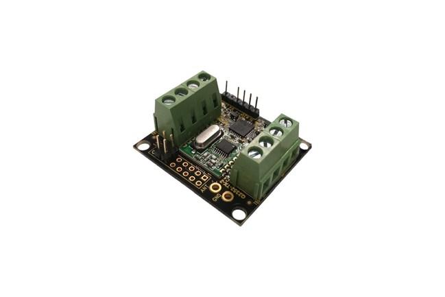 A product image for Syst. de commande à distance GSM, BOGEY-BOARD-433