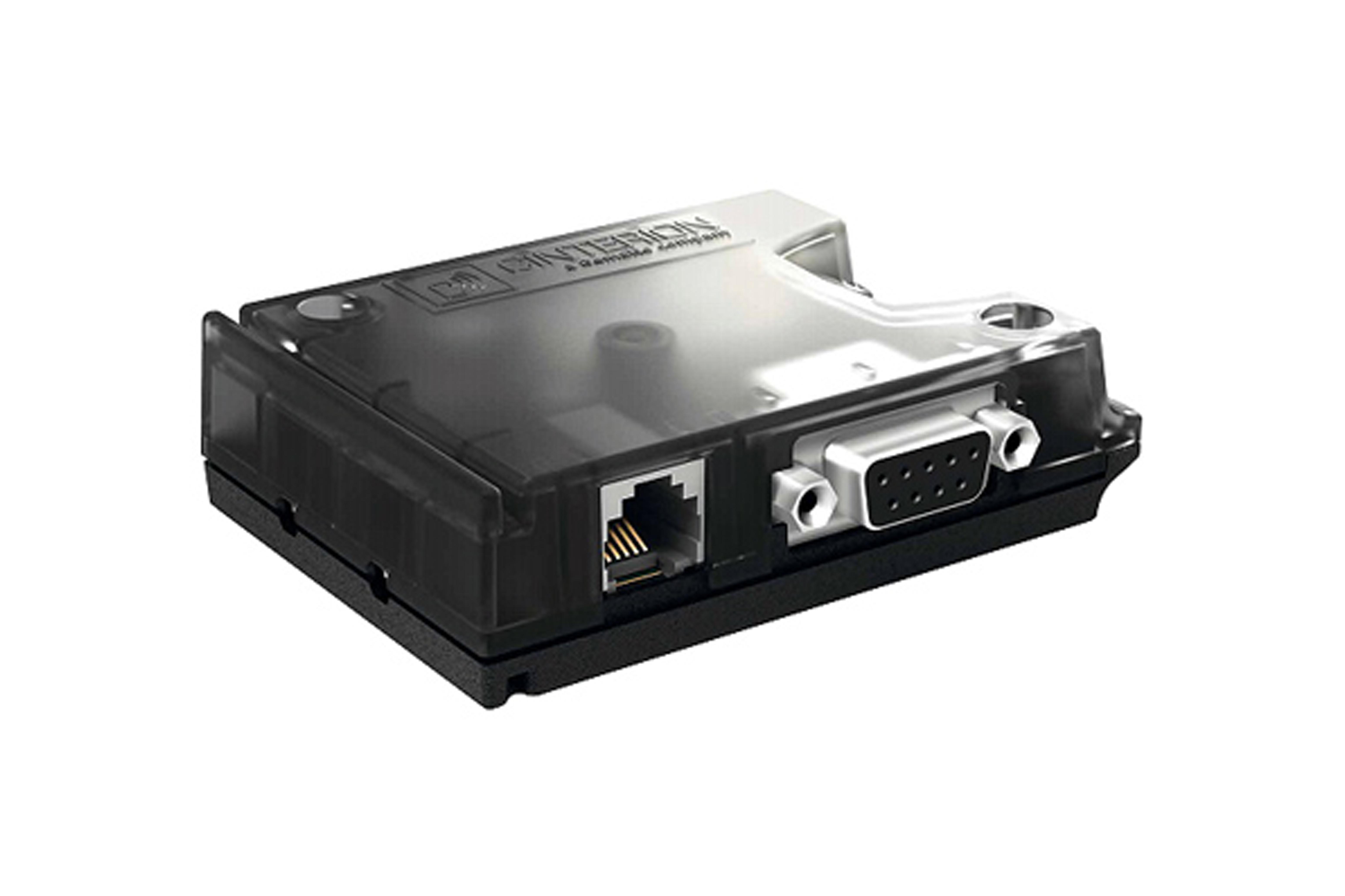 Pack B Module Cinterion GSM & GPRS