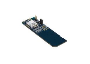 Kit sans fil Atmel SmartConnect