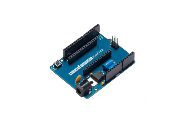 A product image for ARDUINO MKR2UNO,TSX00005