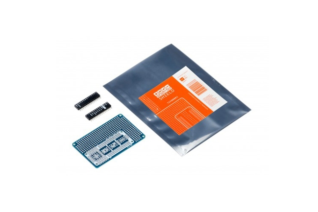 A product image for MKR PROTOSHIELD – Grand