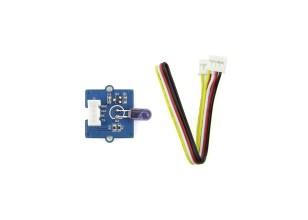 Émetteur infrarouge - Émetteur infrarouge Grove