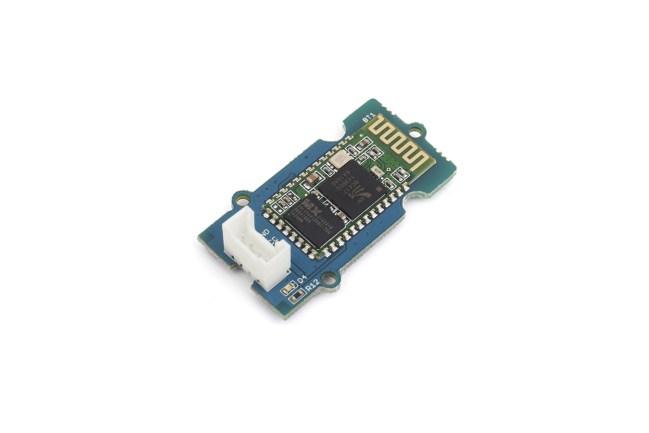 A product image for GROVE – SÉRIE BLUETOOTH V3.0,113020008