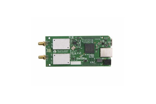 A product image for KIT KIWISDRSEEED STUDIO,110060490