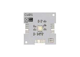Cœur Wi-FiXinabox (ESP8266), CW01
