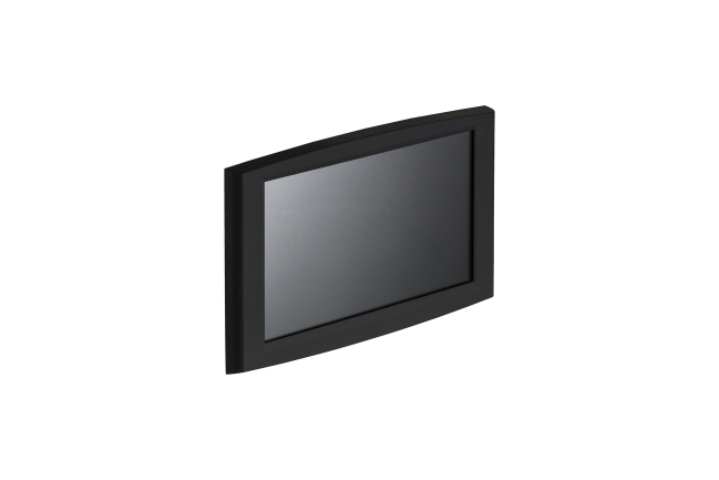 A product image for CAP TACTILE 4.3 BETA TM1 HB6 MICRO SD STD