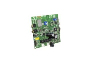 Carte d'évaluation audio BM64 Bluetooth