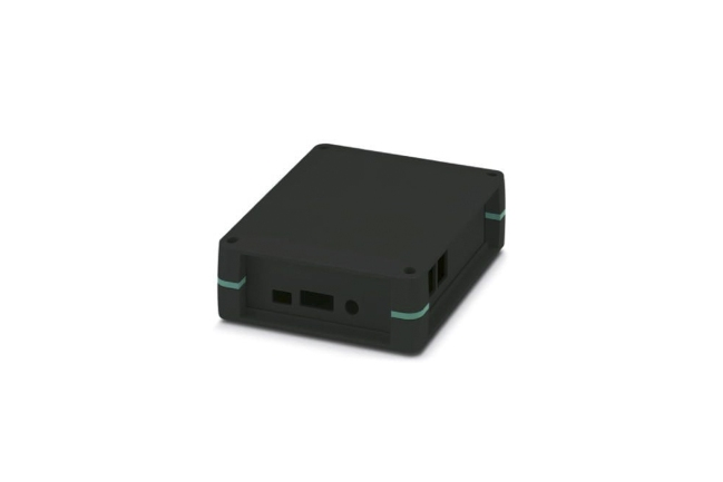 A product image for UCS 145-125-F-GD-RPI 9005