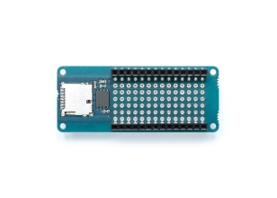 PROTECTION ARDUINO MKR ETH, ASX00006