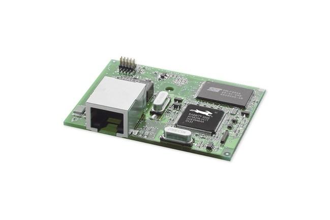 A product image for MODULE DE BASERCM4010