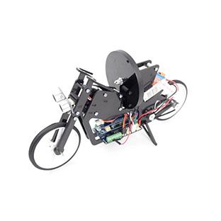 Kits Arduino®