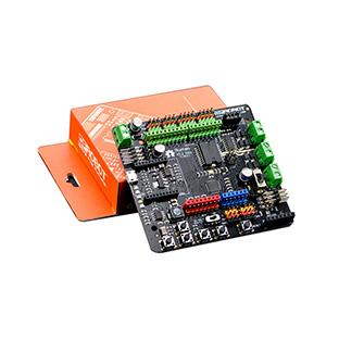 Compatible avec Arduino®