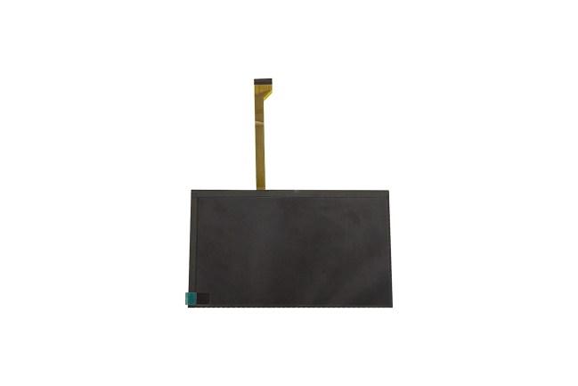 A product image for LattePanda Display IPS da 7″