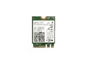 Adattatore Intel 7265 Wireless-AC Dual Band