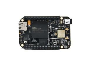 BeagleBoard.org® BeagleBone® Wireless Nero