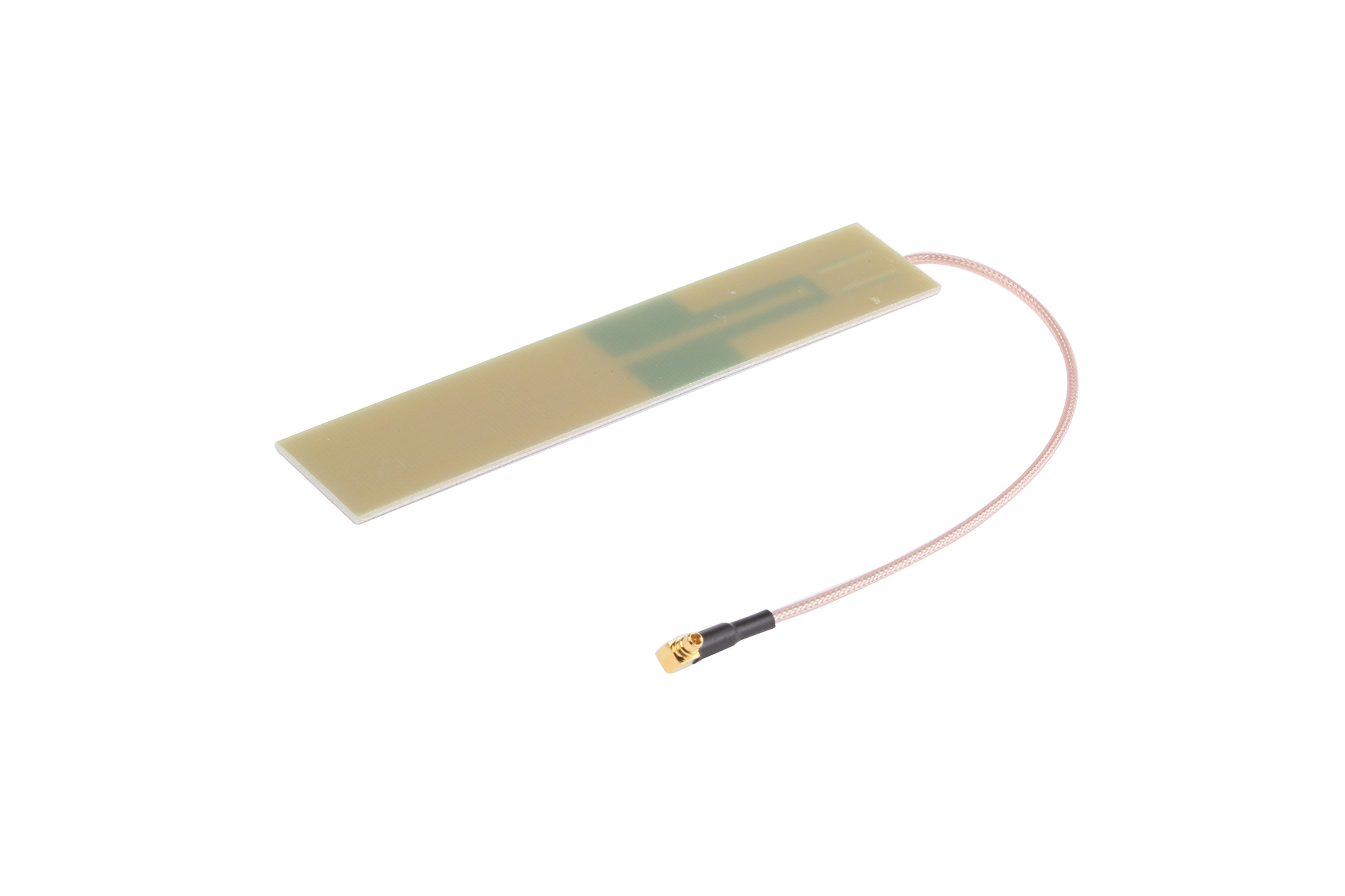 Antenna GSM MMCX