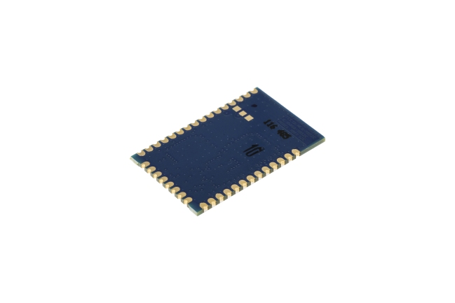 A product image for MODULO ANTENNA U.FL XBEE ZB SMT ZIGBEE