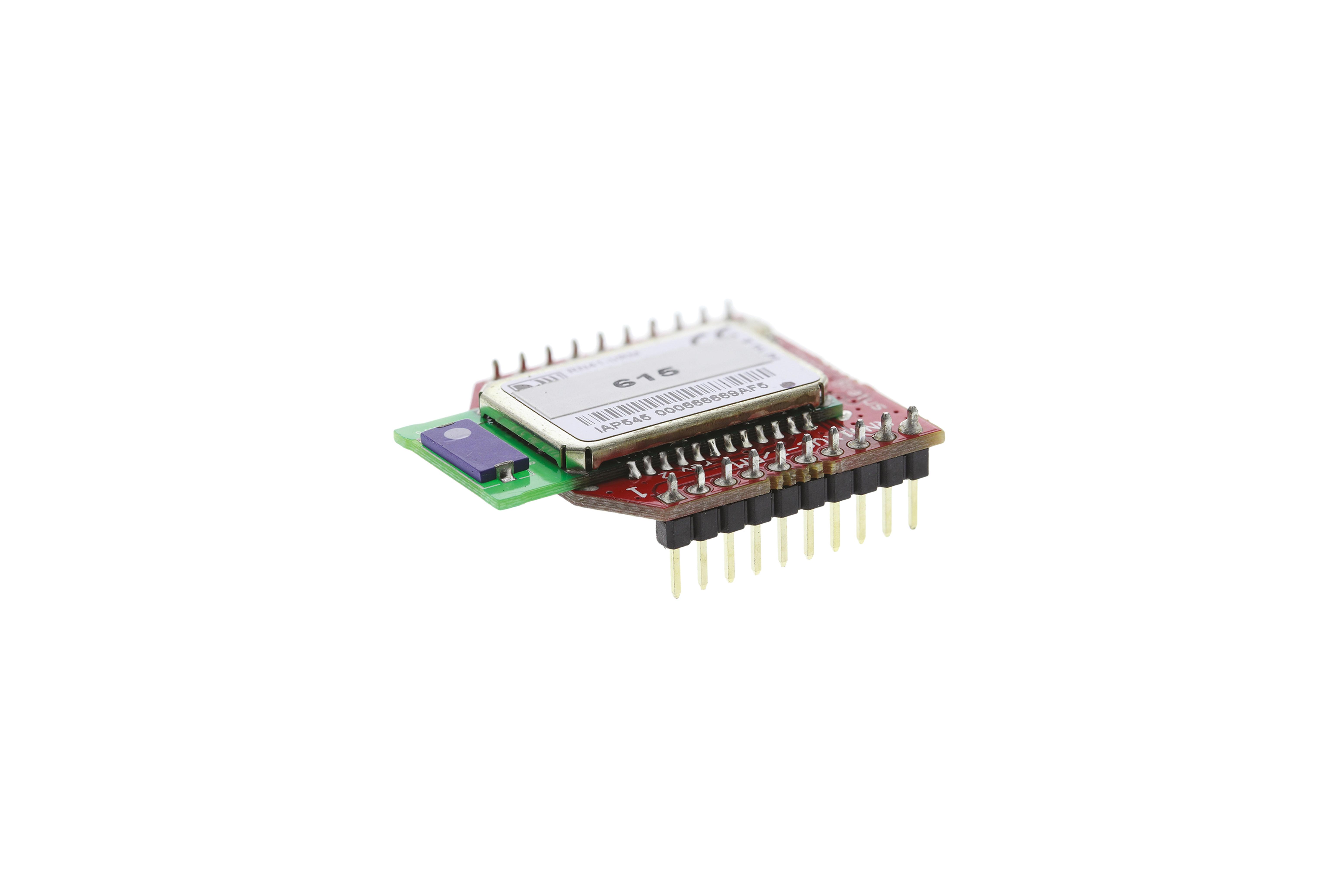 Modulo wirelessBluetooth RN41
