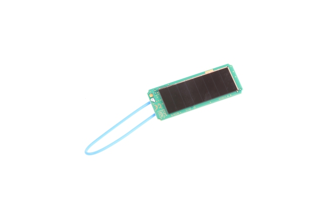 A product image for ACCUMULATORE DI ENERGIA TERMICA, 868 MHZ