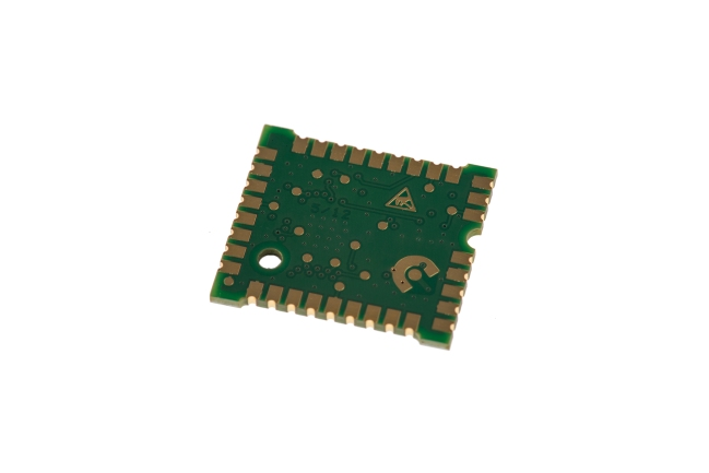 A product image for Modulo ricetrasmettitore, 868MHz