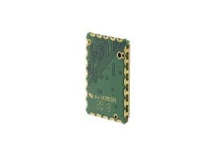 Modulo ricetrasmettitore RF LPRS easyRadio ERIC4 433MHz
