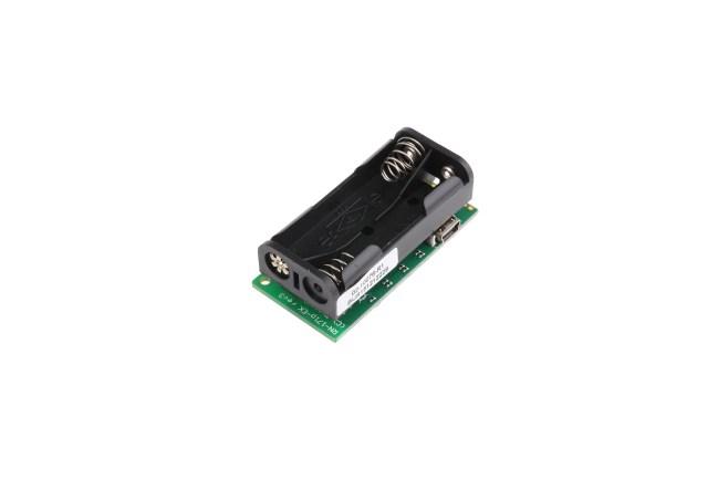 A product image for KIT DI VALUTAZIONE WI-FI 802.11 B/G RN171