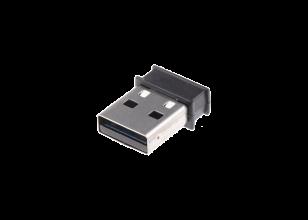 Chiavetta USB Bluetooth v4 a bassa energia