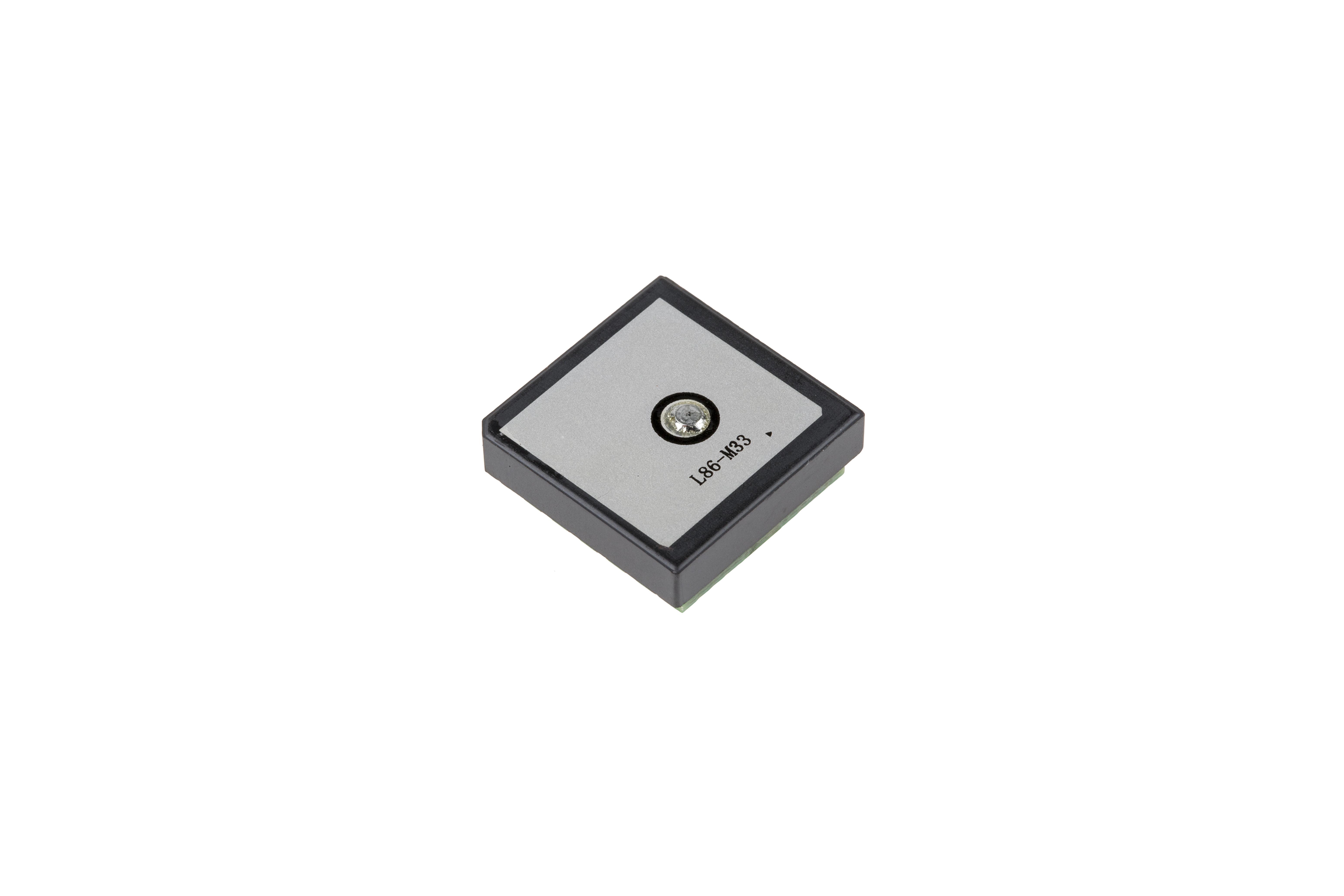 RicevitoreGPS Quectel L86-M33