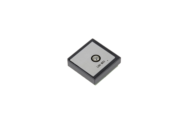 A product image for Ricevitore GPS Quectel L86-M33