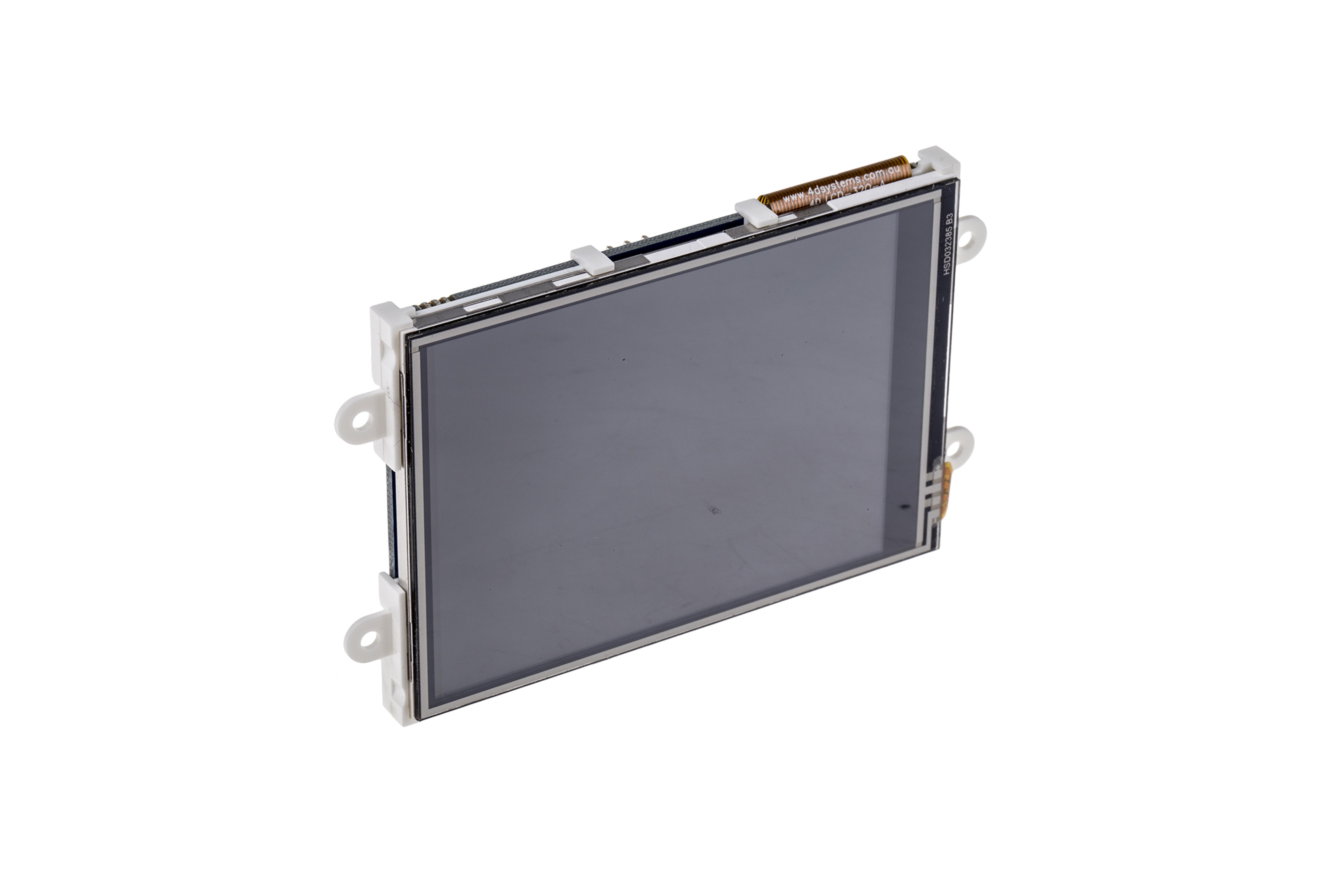 4DPI-32 MK2 TouchscreenLCDRaspberry Pi