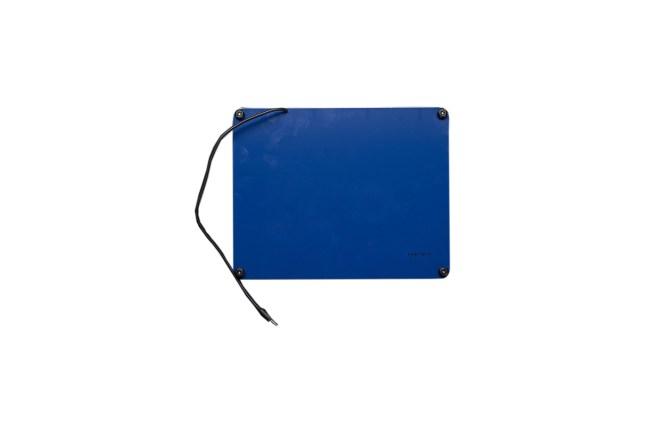 A product image for PANNELLO SOLARE ADAFRUIT 5.6W – GRANDE 6V