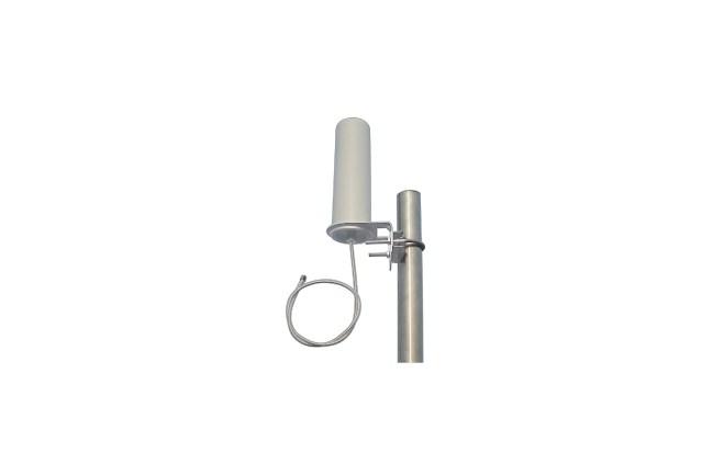 A product image for Montaggio a parete antenna Omni 4G/GSM/868MHz