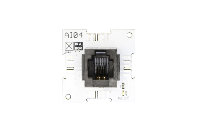 A product image for EXTENDER Xinabox I2C