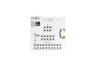 Interfaccia SWD/JTAG/SPI/USB Xinabox