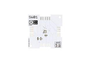 Sensore meteorologico avanzato (BME280)
