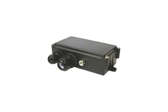 A product image for Dispositivo di telemetria basato su server Web