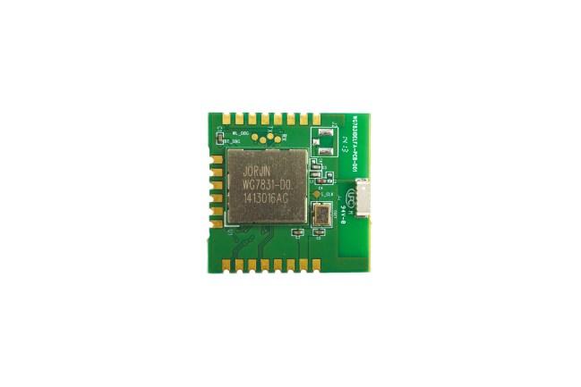 Modulo WLAN WG7831-DELFA, 802.11b/g/n