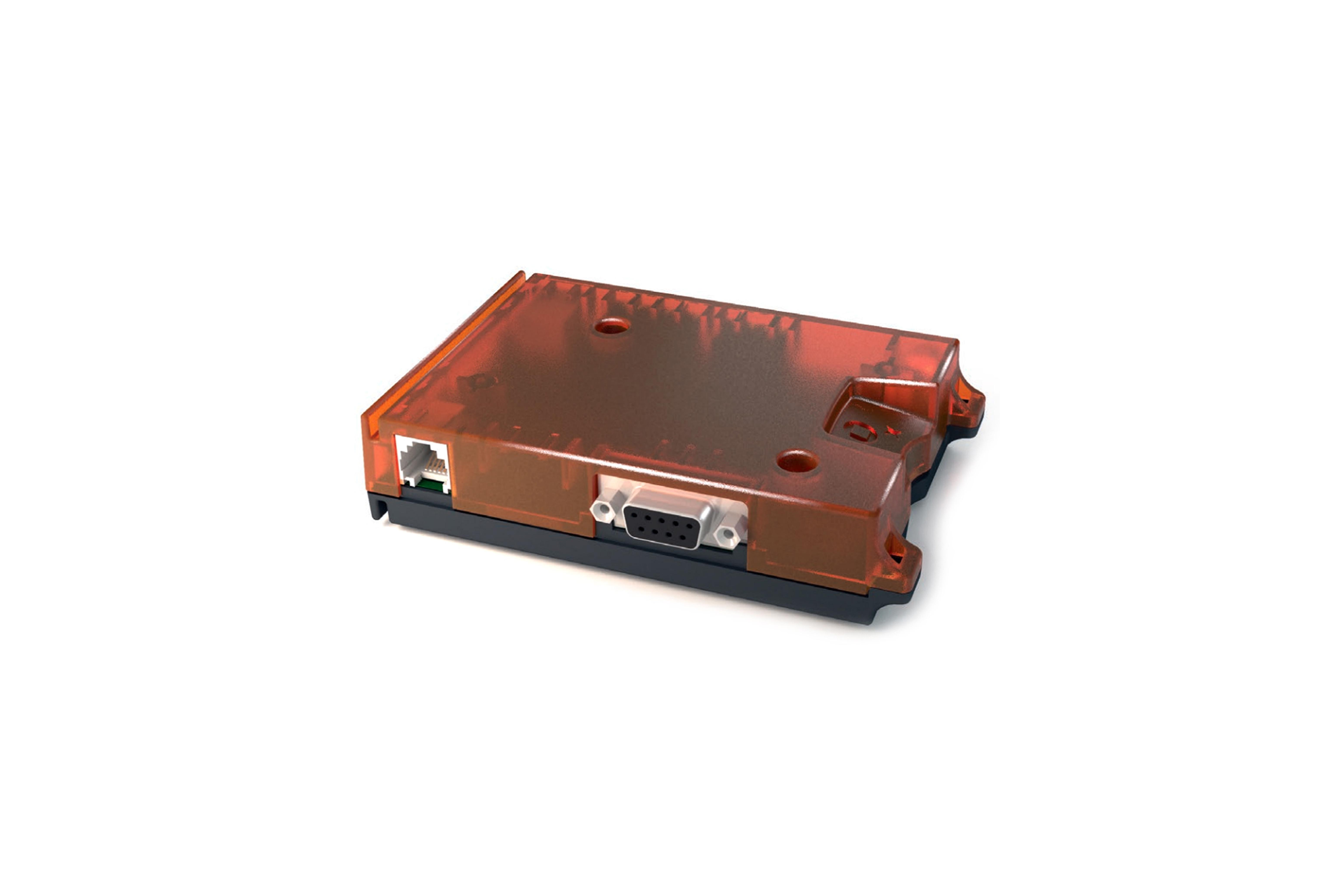 Modulo Cinterion GBGST BGS5t Pack A
