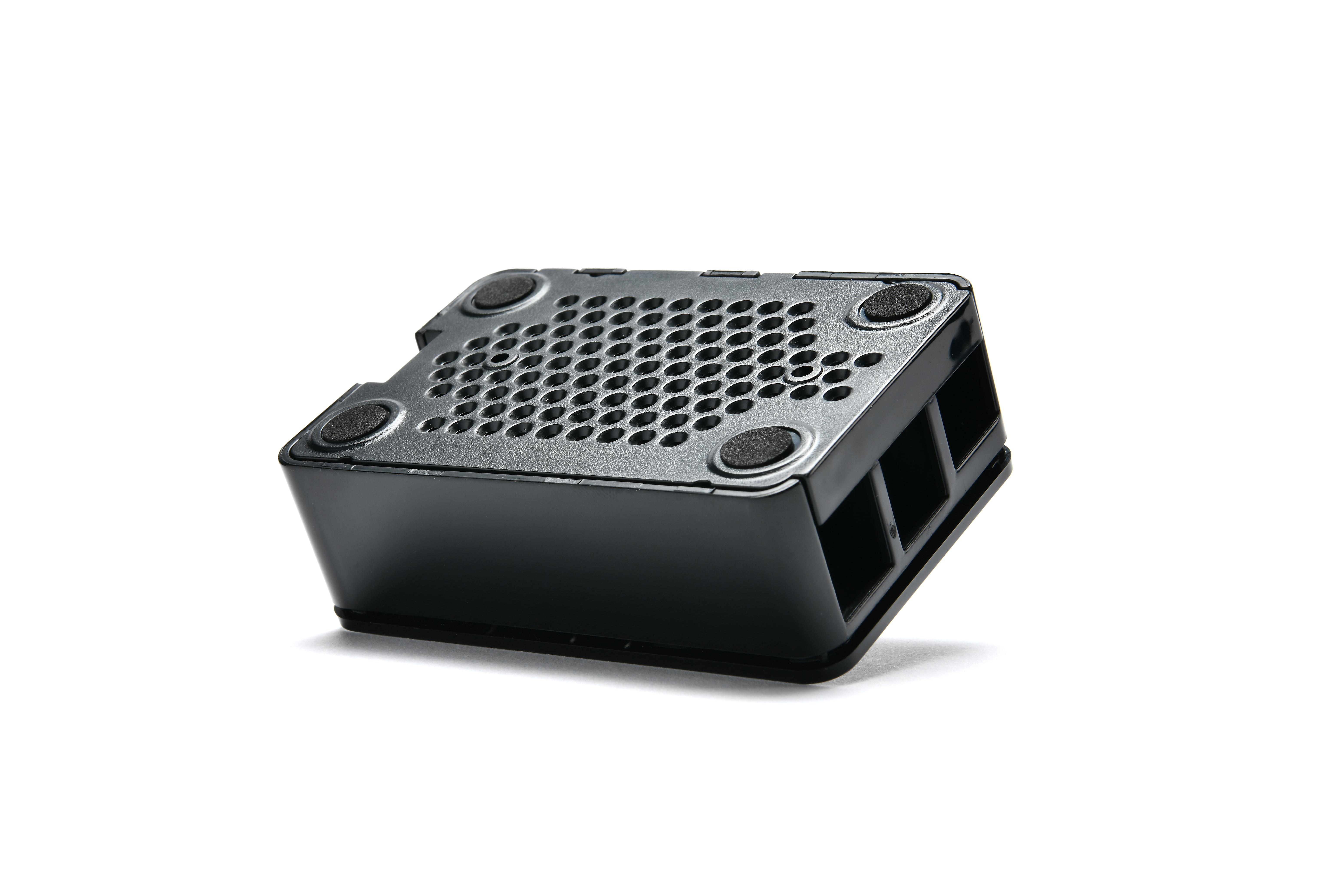 Raspberry Pi 3B+ Kit premium