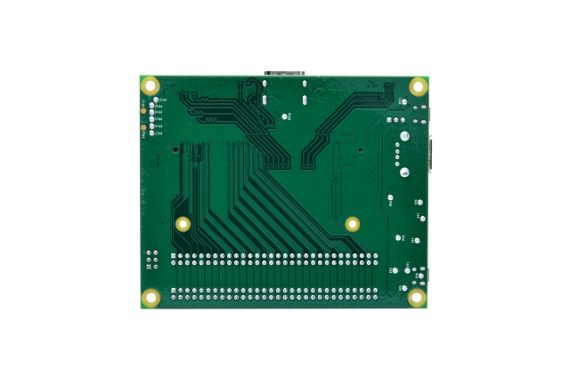 A product image for MODULO ELABORAZIONERASPBERRY PI 3+ KIT SVIL