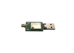 Chiavetta USB LPRS eRIC easyRadio Sigfox